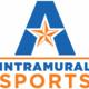 Intramural Spike Ball Tournament