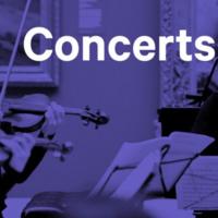 Concert | Metro West Quintet