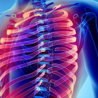 Chest Wall Trauma: A Change in Perspective