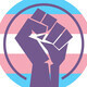 Trans-Affirming Practice in Education and the Helping Professions Workshop