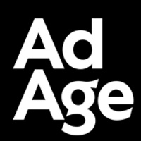 Ad Age Custom Webcast: Keys to Data-Driven Omnichannel Effectiveness
