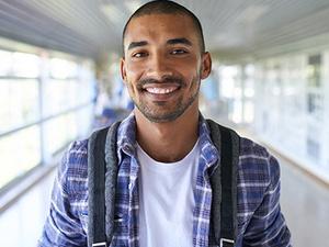 Coaching Student Communication: Fostering Professionalism & Civility