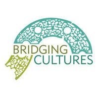 Bridging Cultures II- Cross-Cultural Encounters - with IES (CSBC02-0013)