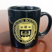 MBA Coffee Chat: Boston