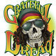 Live Music: Grateful Dread