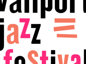 Vanport Jazz Festival