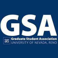 GSA Poster Symposium
