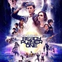 Summer Movie Series: 'Ready Player One'