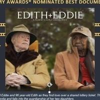 Free Screening of Documentary, Edith + Eddie