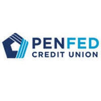 Pentagon Federal Credit Union Info Session