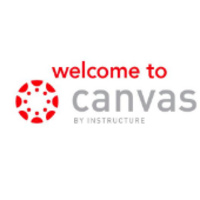 Canvas Migration Support