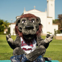 Annual Yoga Day at LMU