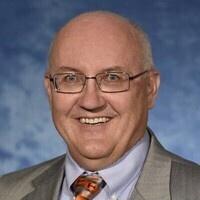 Larry McKay -  ISSE Director Open Forum