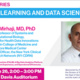 Seminar Series: Machine Learning and Data Science