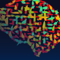 16th Annual Child Neurology Symposium