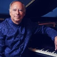 Guest Master Class: Barry Snyder, piano