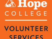 Event image for Volunteer Services Weekly