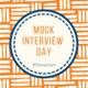 Skype Mock Interviews