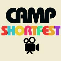 Camp ShortFest! at the 2018 Palm Springs International ShortFest
