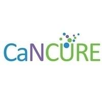 4th Annual CaNCURE Nanomedicine Day!