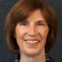 Farewell Reception: Anne Poirier