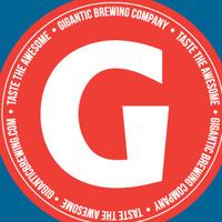 Thirsty Third Thursday at Gigantic Brewing
