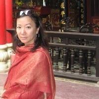 The John O'Sullivan Memorial Lecture Series: Lien-Hang T. Nguyen, Ph.D.