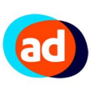 AdExchanger's Industry Preview