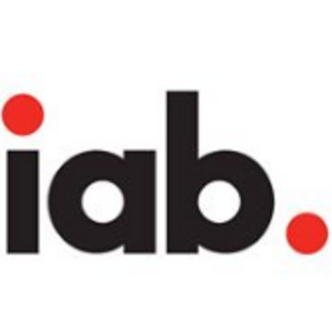IAB Annual Leadership Meeting