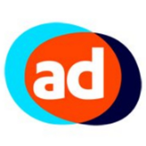 AdExchanger's Programmatic I/O