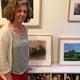 Artist Talk: Daisy Craddock