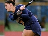 Field Hockey vs. Rensselaer Polytechnic Institute