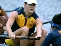 Women's Rowing vs. Wiley