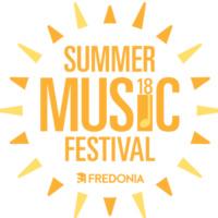 Summer Music Festival Concert