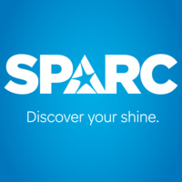SPARC - Youth Performing Arts