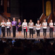 For Parents: Shakespeare Camp for Ages 9-18