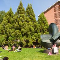 Summer Foundation Studies Program Classes End (Tentative)