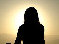 Health Bites: Mindfulness and Meditation