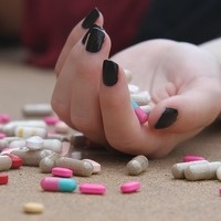 Health Bites: Substance Use Disorders: What We All Need To Know