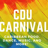 CDU Carnival