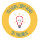 Southern Conference on Children