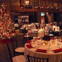 Holiday Home Tour Preview Gala