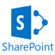 Cancelled_Pacific SharePoint Users Group Monthly Meeting