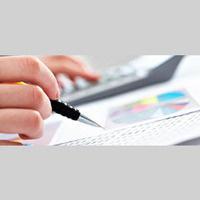 BI Power Users: Term Enrollment Statistics (SCBIT2-0031)