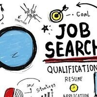 Fast Track to a Job: Basic Resume Building