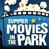 William S. Hart Park Summer Movies in the Park