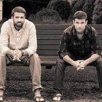 Live Music: Mike & Luke