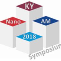 KY Nanotechnology and Additive Manufacturing Symposium