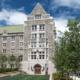 Woods College Undergraduate Information Session