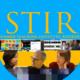 Summer Teaching Institute, Riverside (STIR)